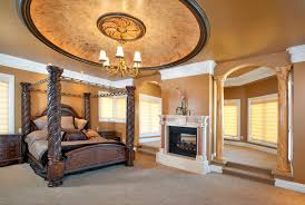 interior house painting estimate comexterior painting estimatephotho for