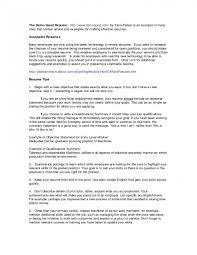 Executive Resume Writing Services Fresh Executive Resume Writing