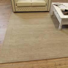 plain beige rug beige large wool plain rugs large plain beige rug plain beige rug