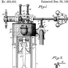 first engine diagram data diagram schematic diagram of the first gas engine wiring diagram centre first engine diagram