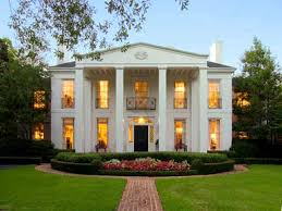 Colonial Decorating Colonial Style Decorating Ideas Home House Design Ideas