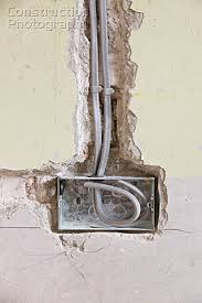 a178 00206 wiring a plug socket into a house wall uk wiring a plug socket into a house wall uk