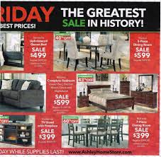 furniture store newspaper ads. Other Coupons And Promo Codes You Might Find Useful! Furniture Store Newspaper Ads