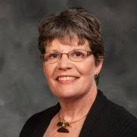 "10+ ""Robyn Mcgill"" profiles | LinkedIn"