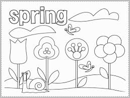 First Grade Coloring Pages Elegant Printable Coloring Pages For