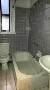 Bathroom Rentals Unique StreetEasy 48 48th Street In Park Slope R Sales Rentals