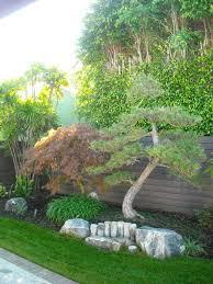 Creating Japanese Garden Design For Your Backyard U2013 BeaBeeIncJapanese Backyard Garden