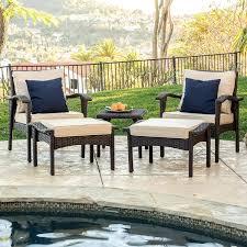 cover outdoor cushions deep seat pillow cushion cover covers nz perth bali ikea australia