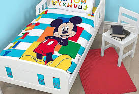 mickey mouse clubhouse bedroom furniture gallery of beautiful mickey mouse clubhouse toddler bed set mickey mouse