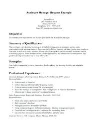 Gas Station Manager Download Gas Station Manager Resume Sample Gas