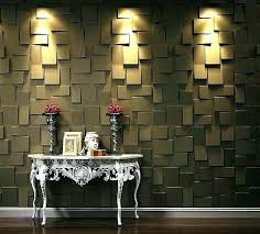 wood walls decorating ideas walls decoration wood walls decorating ideas wood walls decorating ideas new prepossessing wood walls decorating ideas