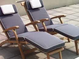 steamer chair cushions.  Steamer And Steamer Chair Cushions A
