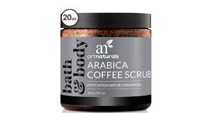 It is a great potential for cellulite treatment. 12 Best Coffee Scrubs To Get Rid Of Cellulite And Stretch Marks