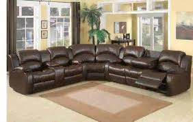 reclining living room furniture sets. Recliner Sofa Sets Reclining Living Room Furniture A