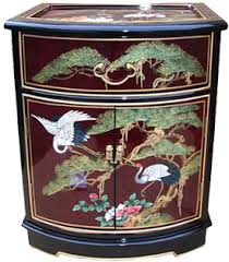how to clean lacquer furniture. Caring For Your Oriental Furniture How To Clean Lacquer E