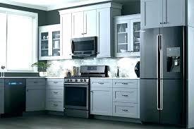 lg black stainless steel refrigerator. Lg Black Stainless Steel Fridge Refrigerator . R