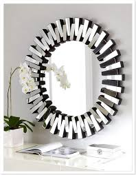 nicole miller home decor amusing home decor mirrors home design