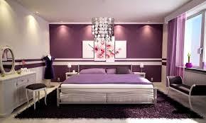 romantic bedroom paint colors ideas. Romantic Bedroom Paint Colors Ideas Also Enchanting Paintings Color 2018 M