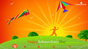 independence day hd daily roabox independence day hd images pictures
