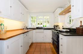 Fired Earth Kitchen Tiles Fired Earth Flooring Tiles Properties For Sale