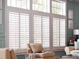 Window Treatments At The Home Depot Stunning Bedroom Blinds Ideas Set Property