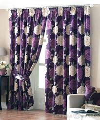 Living Room Ready Made Curtains Ready Made Living Room Curtains Uk Nomadiceuphoriacom