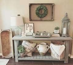 Diy entry table plans Diy Pallet Entry Table Diy Entryway Plans Ideas Hc4me Entry Table Diy Entryway Plans Ideas Hc4me