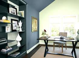 Painting office walls Cool Surprising Office Wall Painting Office Wall Painting Images Home Office Wall Paint Colors Home Office Wall Amazoncom Surprising Office Wall Painting Paint For Office Walls Wall Color