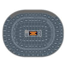 Wells Fargo Philadelphia Seating Chart Wells Fargo Center Philadelphia Tickets Schedule