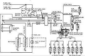 wiring diagram ford f250 the wiring diagram 1991 f350 wiring diagram 1991 wiring diagrams for car or truck wiring