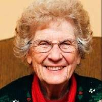 Louise Riggs Obituary - Death Notice and Service Information