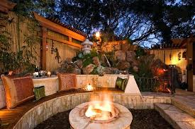 fire pit seating area design luxury fire pits outdoor fire pit seating garden design rustic fire pit seating area