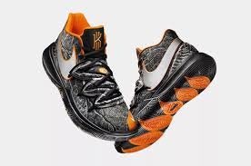 Image result for kyrie 5 taco