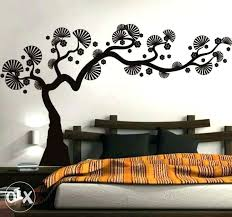 wall painting design bedroom painting design wall painting designs for bedroom with goodly bedroom wall painting wall painting