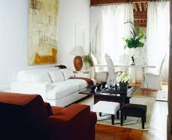 Interior Color Combinations For Living Room Home Design Best Design Color Bination Sofas Living Room Interior