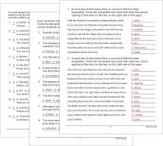 Vocabulary Worksheet Maker for Teachers | Schoolhouse Technologies
