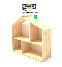 ikea doll furniture. Ikea Dolls House Furniture. Dollhouse Furniture Doll Canada