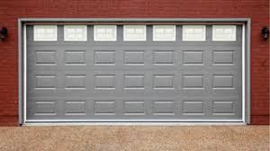 brentwood garage door247 Trusted Garage Door Repair in Brentwood DC