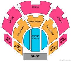 Brighton Concert Hall Tickets And Brighton Concert Hall