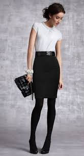 ideas about interview outfits business gorgeous 60 simple and perfect interview outfit ideas