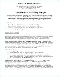 Building Maintenance Worker Resume Sample | Buildbuzz.info