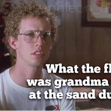Napoleon Dynamite Quotes Magnificent Napoleon Dynamite Quotes Fair Top 48 Napoleon Dynamite Quotes