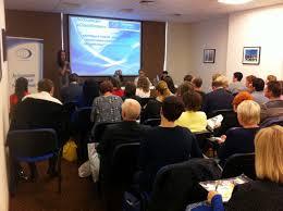 Белгород контрольно надзорные органы разъяснили аптекам основные  Пресс служба ААУ СоюзФарма