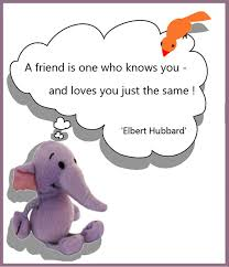 Funny Quotes About Friendship And Love Magnificent Funny Quotes Friendship Couple Quotes