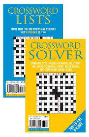 Click the answer to find similar crossword clues. Crossword Lists Amp Crossword Solver Over 100 000 Potential Solutions Silo Pub