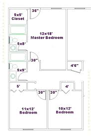 Master Bedroom Sizes How Big Is A Typical Bedroom Bedroom Modern Bedroom  Sizes For Fresh Standard . Master Bedroom Sizes ...