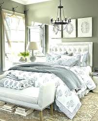 french country bedding ideas french country bedroom ideas best french country bedrooms ideas on country impressive