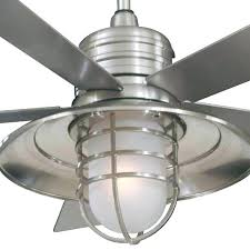 ceiling fan with light wet rated outdoor lights design best outdoor with the most awesome outdoor