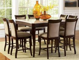 luxury dining room sets marble. brilliant luxury luxury dining room table and chair set with wooden countertop marble  on the grey rug with dining room sets marble n