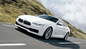 bmw 6 series 2018 release date. wonderful date under the skin is normal another helped case while as of late  disclosed 5 series gives powerplant determination new tech will decorate lodge  inside bmw 6 series 2018 release date